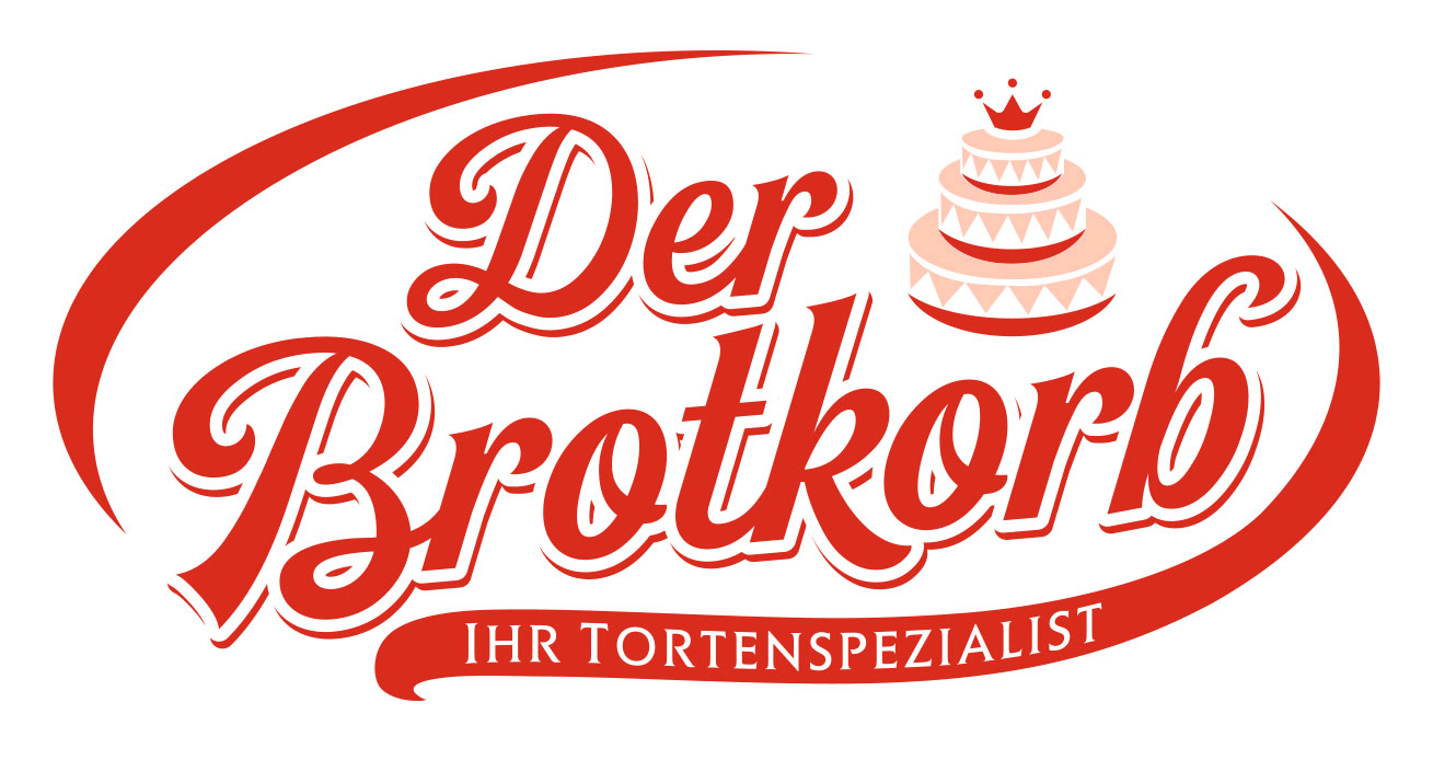 Der Brotkorb